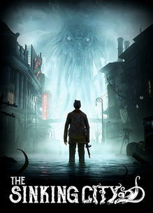 The Sinking City [RELISTED]