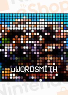 uWordsmith