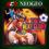 ACA NeoGeo - Super Sidekicks 3: The Next Glory