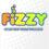 Fizzy.com