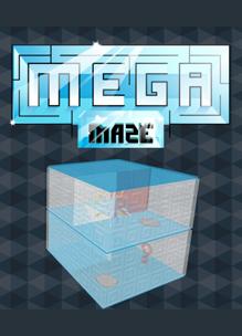 Mega Maze