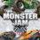 Monster Jam (2007)