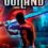 Outland [RELISTED]