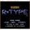 Super R-Type (Virtual Console)