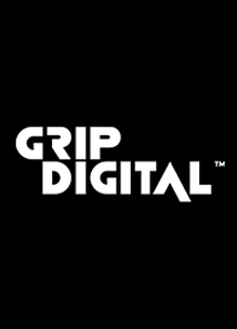 Grip Digital / Grip Games Titles