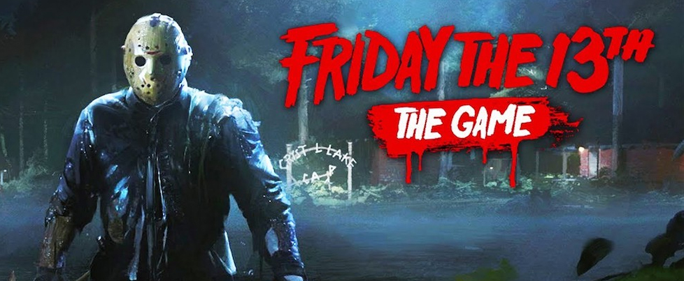 Friday the 13th: The Game loses dedicated servers, gets final patch in November