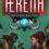 Aerena - Masters Edition