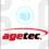 Agetec DSi Releases