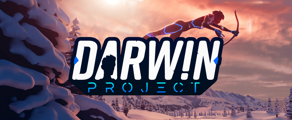 Darwin Project closing some servers Jan 5th, game not shutting down