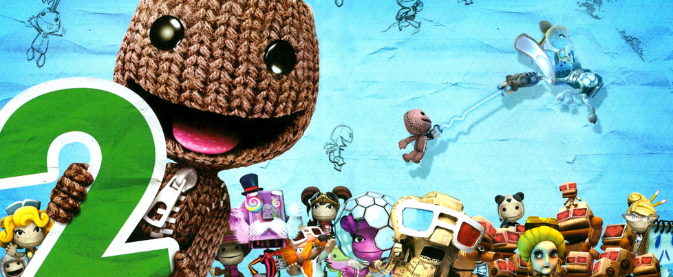 LittleBigPlanet 2 delisted, Community Hub offline since November