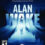 Alan Wake [RELISTED]
