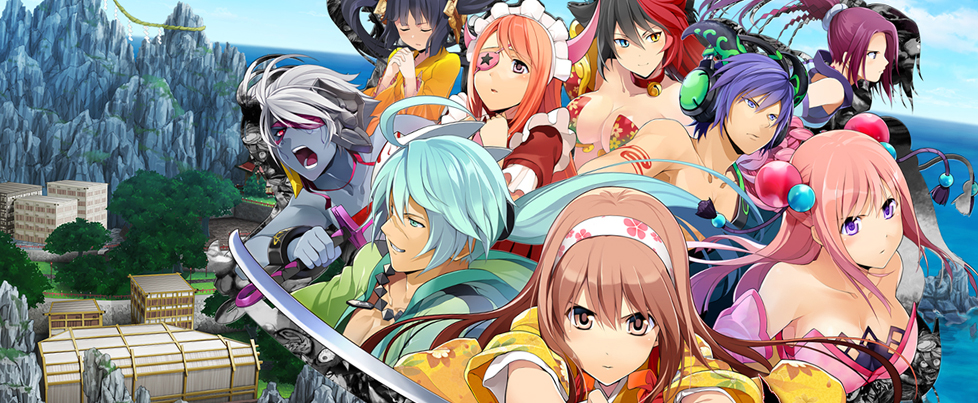 Onigiri on PC shutting down June 11th, Steam and Console releases unaffected