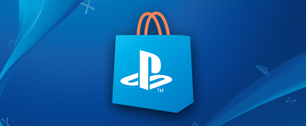 PlayStation Store for PS3 and Vita won't shut down as planned, PSP content still out July 2nd