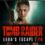 Tomb Raider VR: Lara's Escape