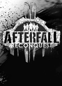 Afterfall: Reconquest Episode I