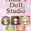 Anne's Doll Studio (Atelier Deco la Doll) Titles
