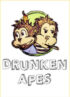 Drunken Ape Titles