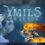 Forge: Ymil's Revenge
