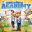 Mensa Academy (American Mensa Academy)