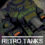 Retro Tanks