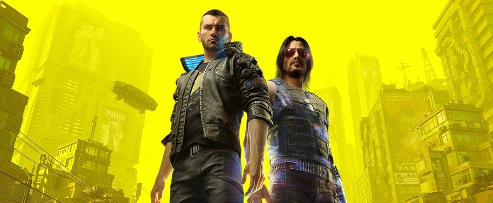 CD Projekt still unsure when Cyberpunk 2077 will return to PlayStation
