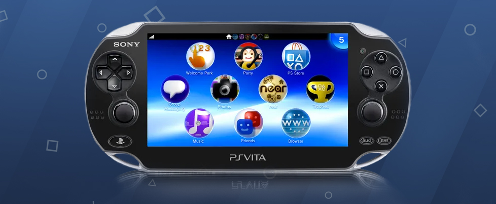 New Releases & Patches on Vita to end in late July, Messages Service may break some Titles
