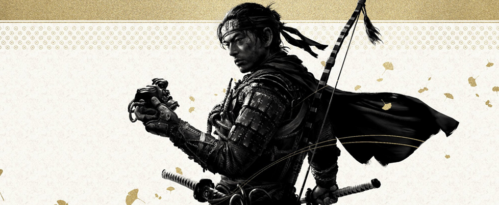 Original release of Ghost of Tsushima now available only through Director's Cut pre-order