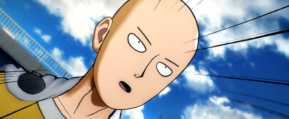 One Punch Man: A Hero Nobody Knows loses most online features February 28th, 2022